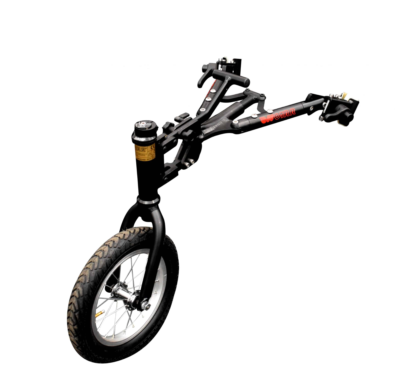 Offcarr Easywheel