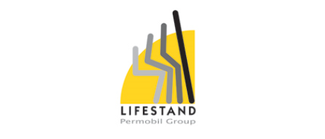 For over 30 years, LifeStand has been a key player in standing wheelchairs