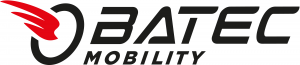 Batec Mobility Logo