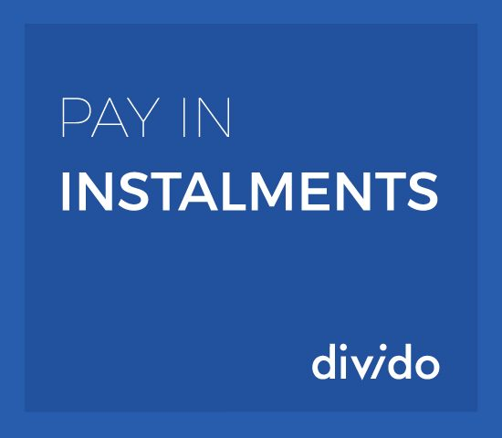 Divido and Cyclone offer a range of attractive finance packages to enable you to purchase your mobility or fitness equipment