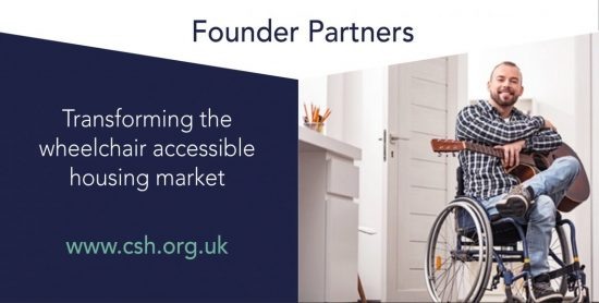 Founder Partners
