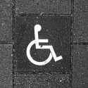 Personal wheelchair budget