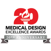 Obi dining robot wins top medical award