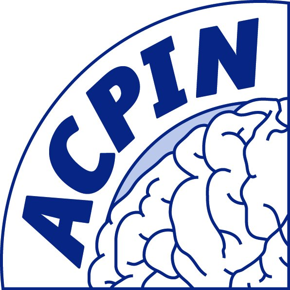 ACPIN