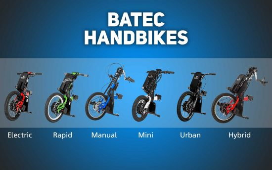 batec-accessories