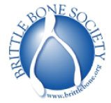 Brittle Bone Society