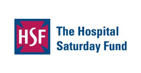 Hospital Saturday Fund